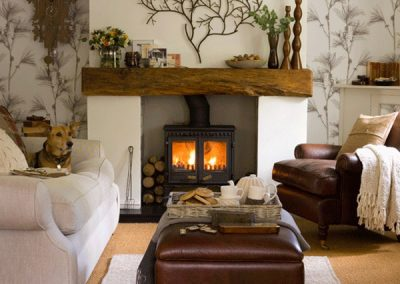 CoolInteriorDesignandDesignOfYourFireplaceMantelForSpringDecorateYourFireplaceFireplaceDecoratingIdeas_1