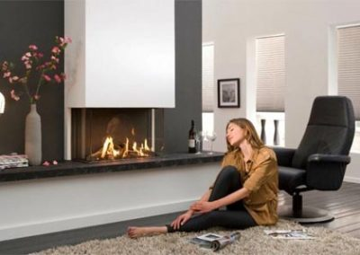 Enjoylivingroomfireplace_1_2