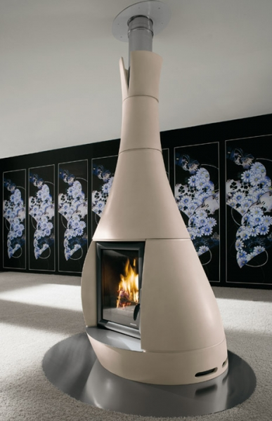 Palazzettifireplacedesign_1