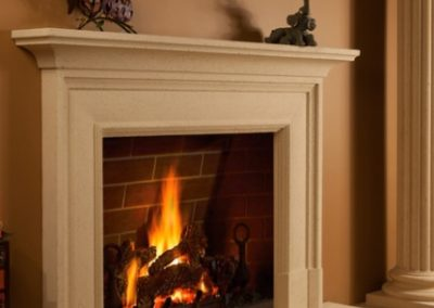 indoorfireplaces_1