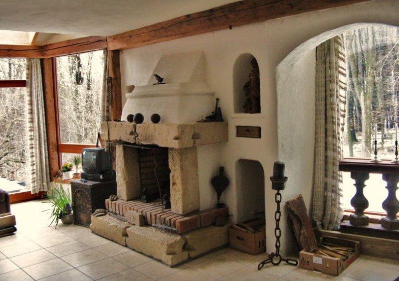 stiluri seminee altfel. Black Bedroom Furniture Sets. Home Design Ideas